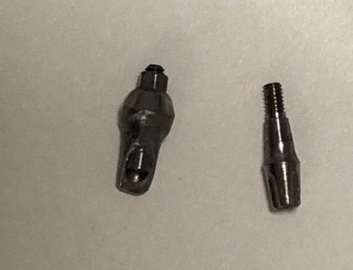 Implantes 23-24